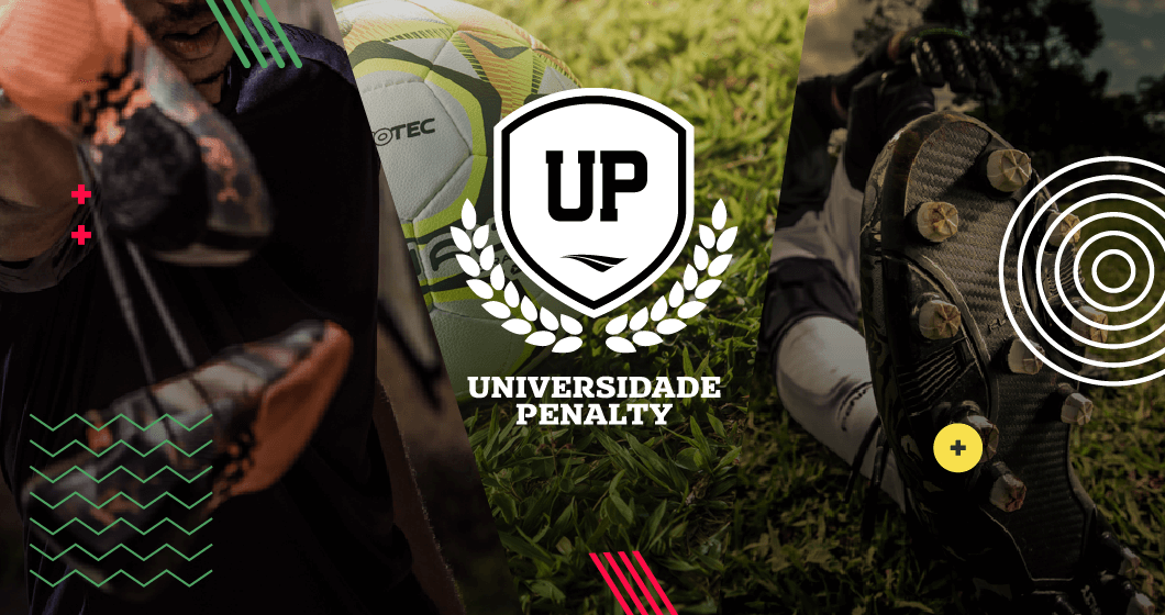 Universidade Penalty