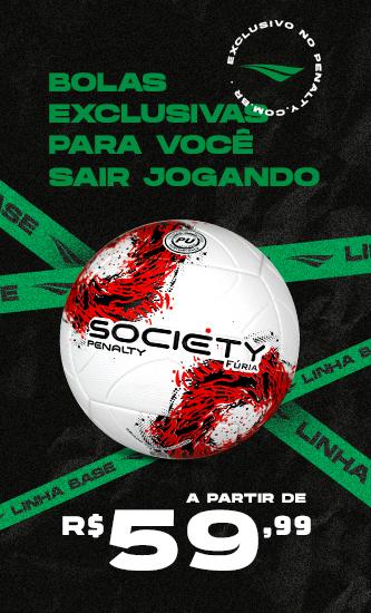 Banner Furia Society